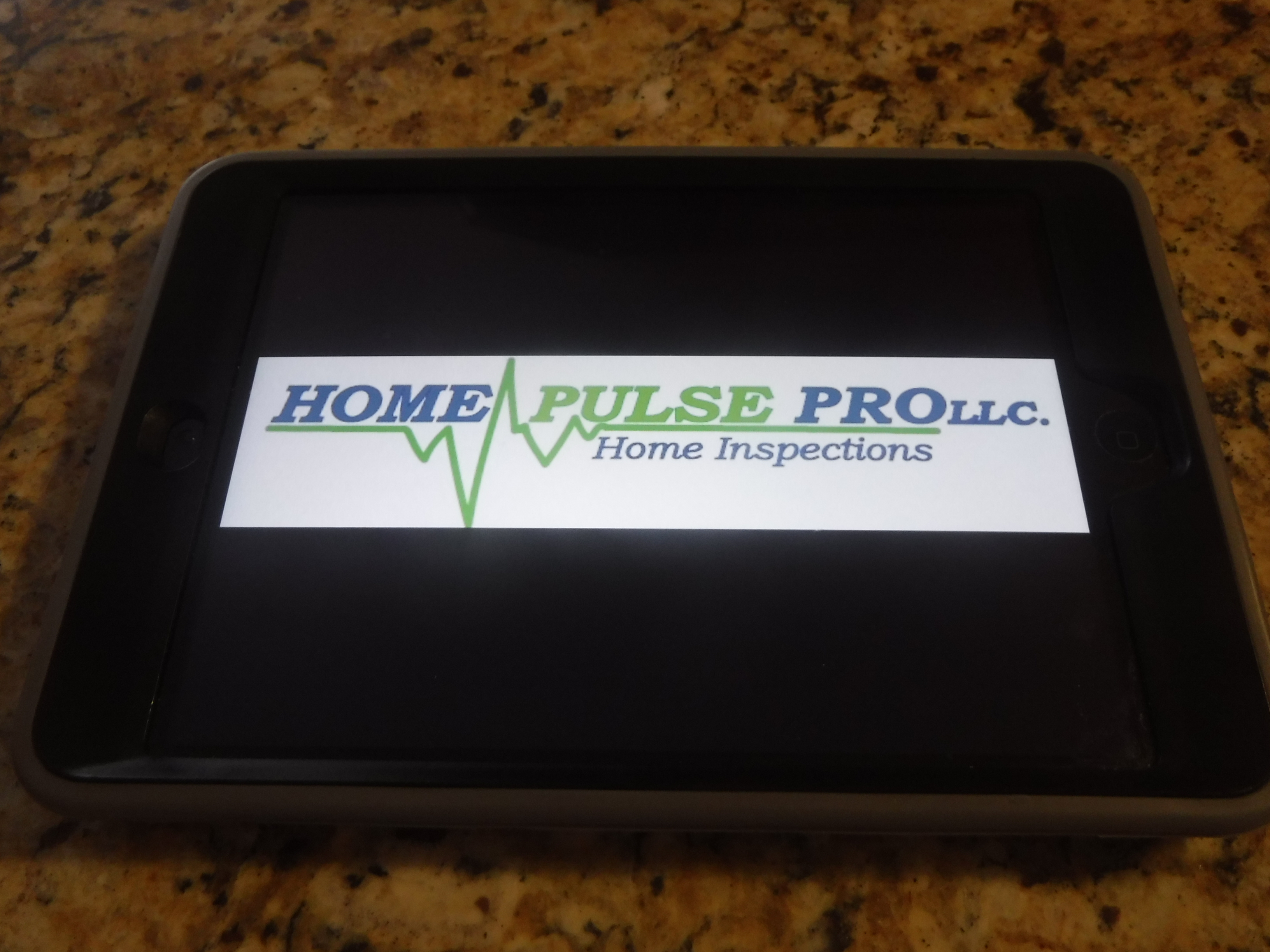 Digital Home Inspection Software