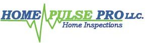 Home Pulse Pro Home Inspections
