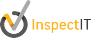 inspectitlogo