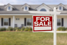 Selling your home without a home inspection