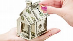 save money with a qualified professional home inspector