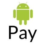 Andriod Pay
