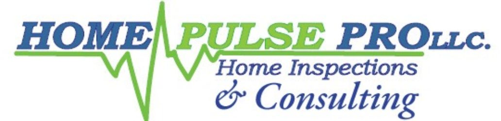 Home Pulse Pro Home Inspections & Consulting